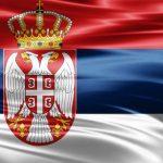 Milan Damnjanović predsednik opštine Bogatić: Svim građanima Srbije i svim Srbima koji žive u čitavom svetu, želim srećan Dan srpskog jedinstva, slobode i nacionalne zastave