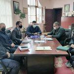 Nastavlja se inicijativa za formiranje dobrovoljnog vatrogasnog društva u opštini Bogatić