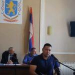 Odbornici SO Bogatić podržali Program gasifikacije naselja na teritoriji opštine Bogatić